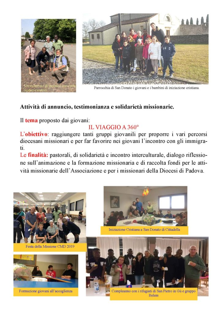 Cittadella_giugno_2019_Pag_4