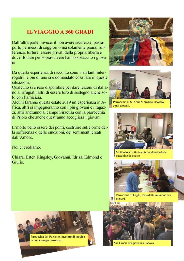 notizie cittadella giugno 2019- 2_Pagina_3
